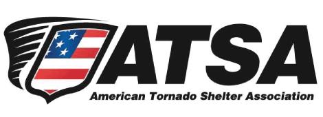 Atsa New Logo