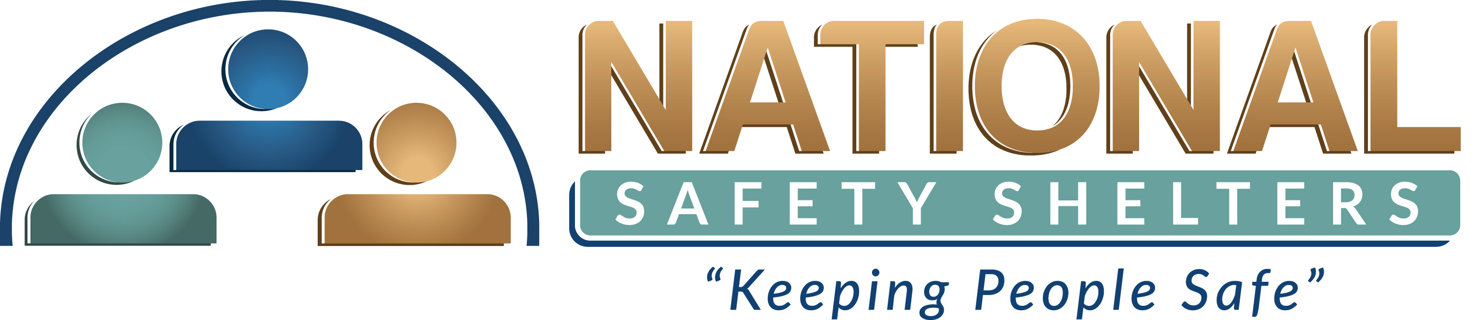 National Safety Shelters